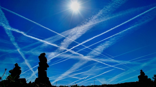 chemtrails-3